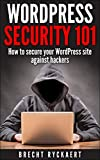 WordPress Security 101: How to secure yo...