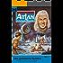 "Atlan 1: Das galaktische Syndikat (Heftroman): Atlan-Zyklus ""Condos Vasac"" (Atlan classics Heftroman)"