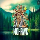 Mohawk 2016 (feat. Vilde Berg)