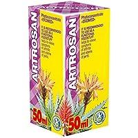 Artrosan 50ml Phyto Konzentrat - Natürliche Pflanzenextrakte Komplex mit Propolis - Effektive Behandlung - Gelenke... preisvergleich bei billige-tabletten.eu