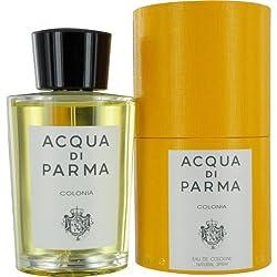 Acqua Di Parma 8 01734 Agua...