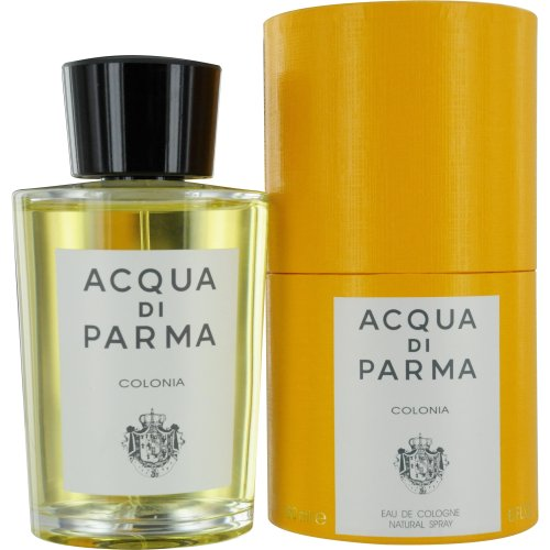 acqua-di-parma-colonia-eau-de-cologne-spray-180-ml-uomo
