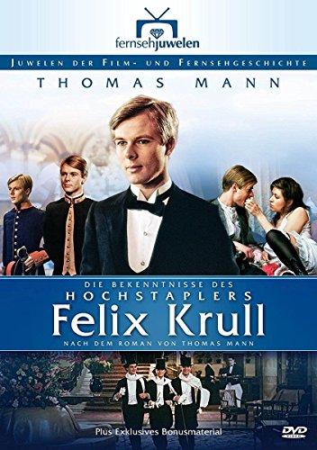 Fernsehjuwelen (3 DVDs)