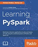 Learning PySpark