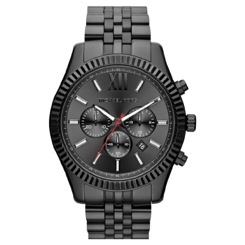 michael-kors-orologio-da-polso-analogico-al-quarzo-acciaio-inox