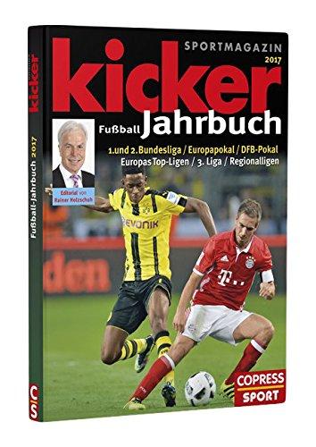 kicker-fussball-jahrbuch-2017
