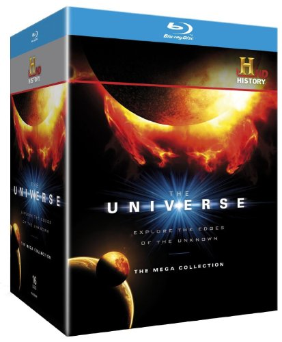 the-universe-the-mega-collection-series-1-5-blu-ray-region-free