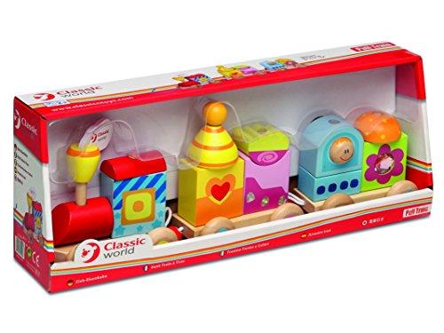 cayro-arrastre-tren-de-madera-con-15-piezas-2558