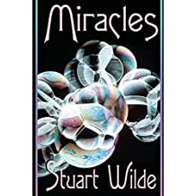 Miracles: Updated/New Size!