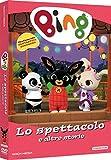 Locandina Bing - Lo Spettacolo e Altre Storie - DVD con Sorpresa