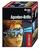 Kosmos Die drei ??? 631352 - Agenten-Brille