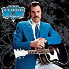 Slim Whitman The Collection