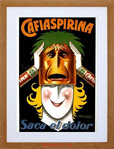 ad-medicine-aspirin-bayer-argentina-woman-mask-smile-framed-print-f12x2362