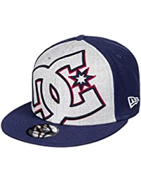 3de890f5627 Suchergebnis auf Amazon.de für  DC Shoes - Baseball Caps   Hüte ...