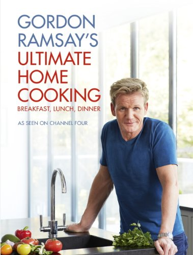 gordon-ramsays-ultimate-home-cooking