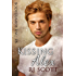Kissing Alex (Bodyguards Inc. Book 6)