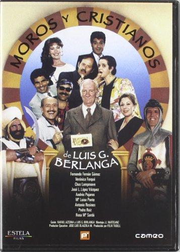 moros-y-cristianos-import-espagnol