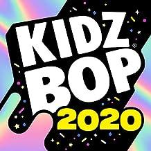 KIDZ BOP 2020