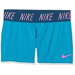 Nike Girls Dry Training...