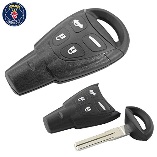 cover-chiave-guscio-telecomando-nero-4-tasti-e-lama-saab-93-95-9-3-9-5-93-95-cabrio-station-wagon-x-