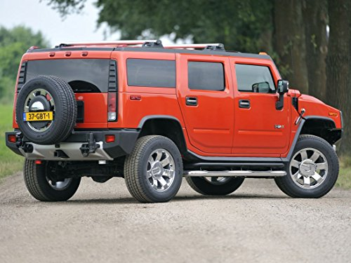 hummer-h2-customized-32x24-inch-silk-print-poster-affiche-de-la-soie-wallpaper-great-gift