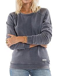 720e27f0e6d5 Suchergebnis auf Amazon.de für  Billabong - Pullover   Strickjacken ...