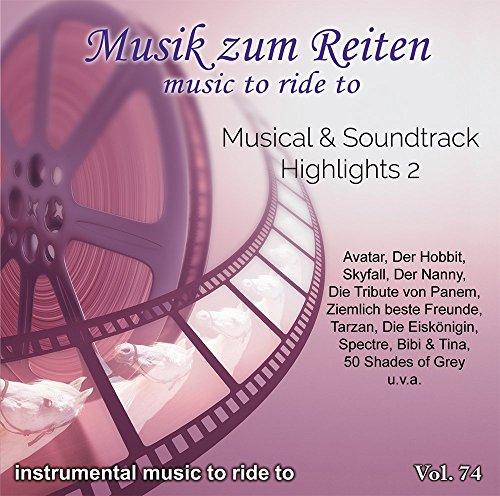musik-zum-reiten-moderne-kurmusik-instrumental-cd-dressurmusik-fur-reiter-innen-vol-74-musical-sound