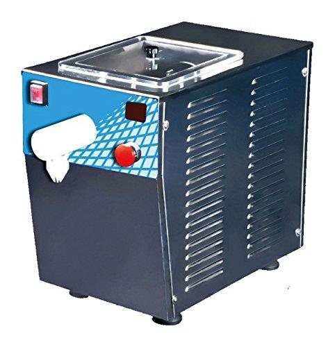 Sahnemaschine, 285x570x420mm, 2 Liter,