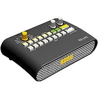 Korg KR-MINI Rhythmus Computer