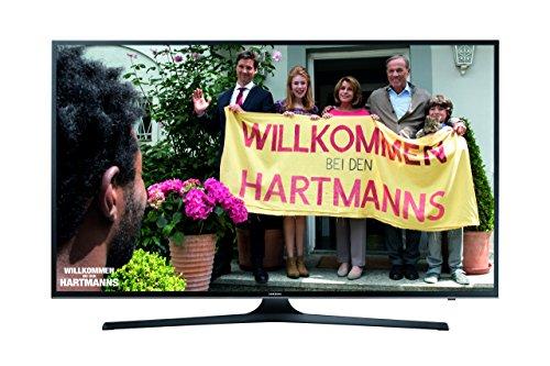samsung-ku6079-138-cm-55-zoll-fernseher-ultra-hd-triple-tuner-smart-tv