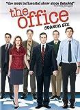 Office: Season Six [Reino Unido] [DVD]