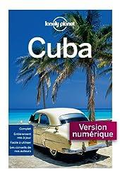 Cuba 7ed