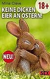 Keine dicken Eier an Ostern!