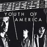 The Wipers: Youth of America [Vinyl LP] (Vinyl)