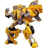 Takara Tomy SS-16 Bumblebee Transformers Movie