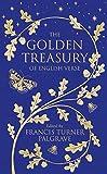 #4: The Golden Treasury: Of English Verse (Macmillan Collector's Library Book 168)