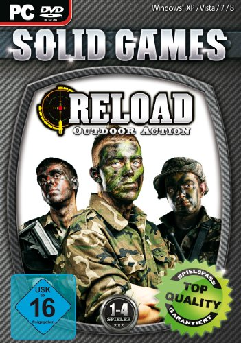 solid-games-reload-outdoor-action-pc