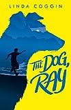 The Dog, Ray