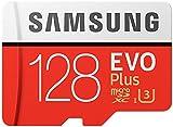 di Samsung(3052)Acquista: EUR 95,99EUR 39,7059 nuovo e usatodaEUR 39,70