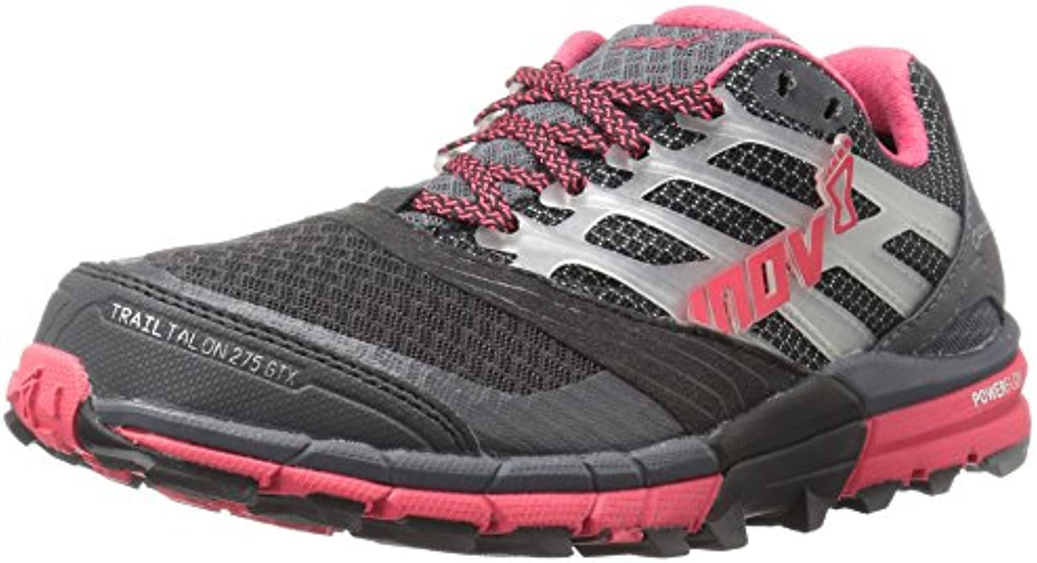 Inov8 Trail Talon 275 Gore-Tex Women's Zapatillas Para Correr - AW16