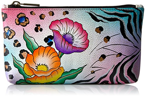 anuschka-womens-handpaint-lr-cosmetic-case-1702-coin-purse-anf-animal-floral-one-size