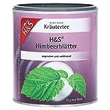 H&S Himbeerblätter Kräutertee, 70 g Tee