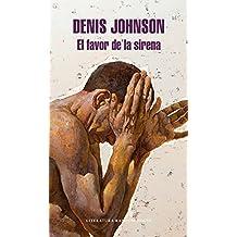 El favor de la sirena (Literatura Random House)