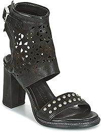7c8a296586ac Suchergebnis auf Amazon.de für  A.S.98 - Schwarz   Damen   Schuhe ...