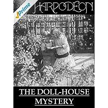 The Doll-House Mystery [OV]