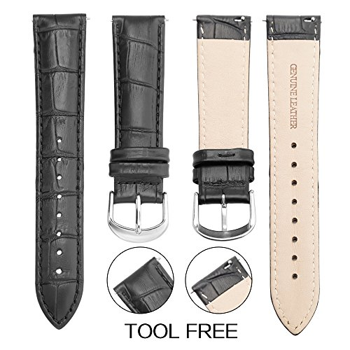 boonix-top-grain-leather-watch-band-quick-release-watch-bands-replacement-watch-bands-for-men-and-wo