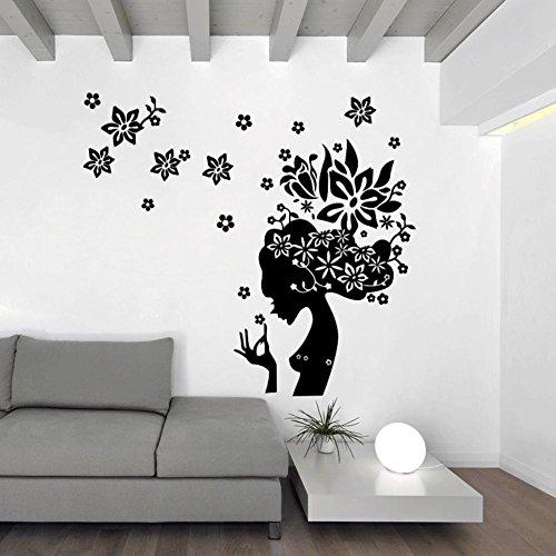 peintures-murales-en-cristal-3d-salon-canape-tv-fond-mur-stickers-decorations-murales-black-large