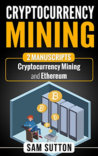cryptocurrency mining download