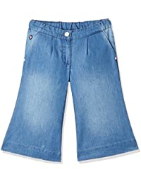 US Polo Assn. Girls' Jeans