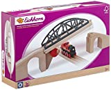 Eichhorn 100001518 - Bahn Hebebrücke